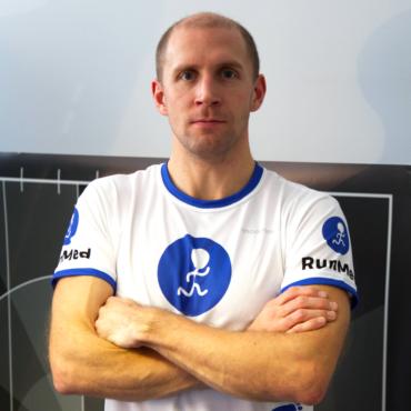 Timo Müür